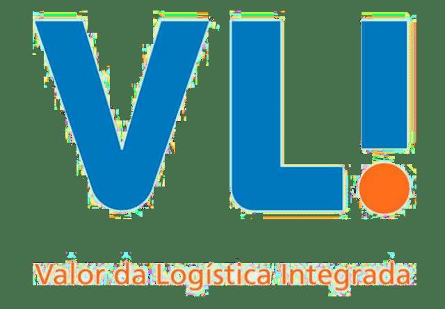 Logo VL!