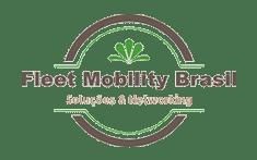 logo fleet mobility