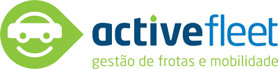 logo active fleet