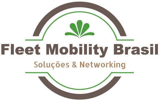 logo fleet mobility brasil